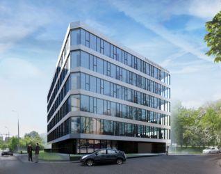 """[Kraków] Kompleks biurowy """"Equal Business Park"""" 150837"""