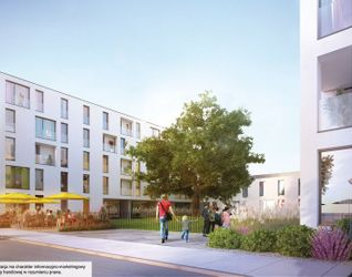 """[Warszawa] Apartamentowiec """"Bobrowiecka 10"""" 228661"""