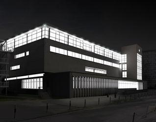 [Gdańsk] Biblioteka Główna Gdańskiego Uniwersytetu Medycznego 26677