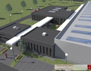 [Mokronos Dolny] Laboratorium Drogowe GDDKiA (Centrum Zarządzania Ruchem) 37173