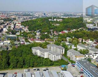 [Kraków] Apartamenty Wadowicka 378677
