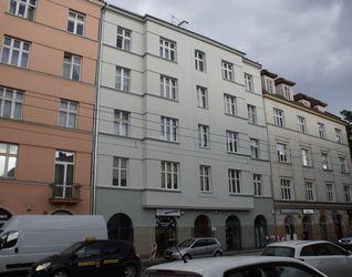 [Kraków] Remont Kamienicy, ul. Starowiślna 68 387637