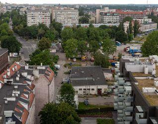 Osiedle, ul. Sikorskiego 434229