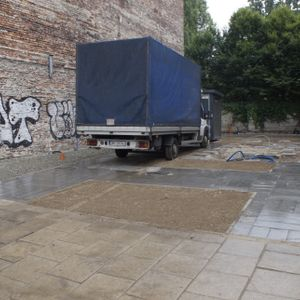 [Kraków] Krupnicza 24 434485