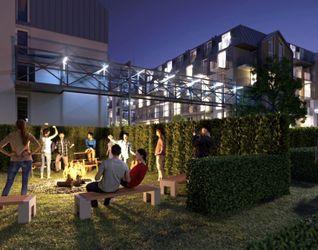 Nadolnik Compact Apartments 454453