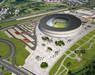 [Wrocław] Stadion Miejski 7221