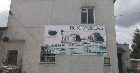 [Wrocław] Grota 75 156470