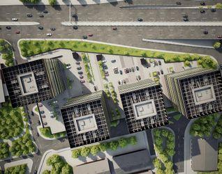 "[Katowice] Kompleks biurowy ""Silesia Business Park"" 249398"