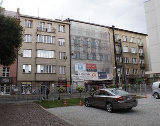 [Kraków] Remont Kamienicy, ul. Starowiślna 82 387638