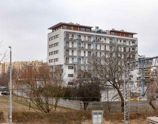 [Warszawa] Rezydencja Grodkowska 411190