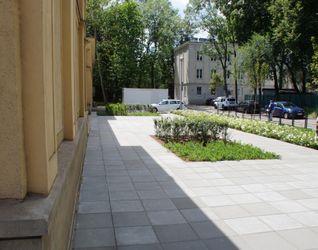 [Kraków] Park Kieszonkowy, ul. Obrońców Krzyża 482102