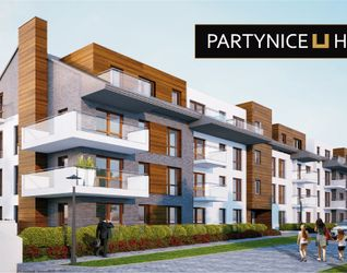 Partynice House 391735