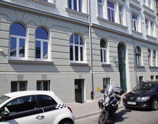 [Kraków] Remont Kamienicy, ul. Zacisze 12 440631