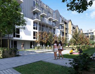Nadolnik Compact Apartments 454455