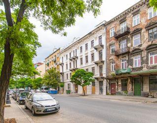 [Warszawa] Stalowa 36 480567