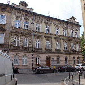 [Kraków] Felicjanek 15 480823
