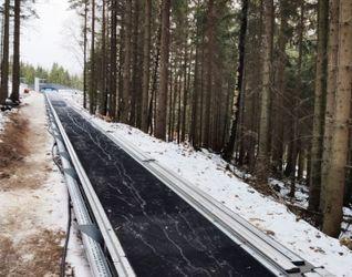 Stacja narciarska Karpacz Ski Arena 493367