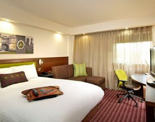 StayInn Apartments 127288