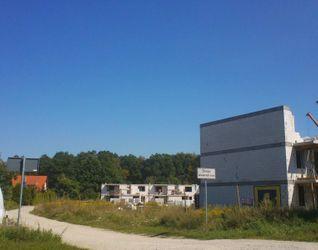 """[Wrocław] Osiedle """"TBS Leśnica"""" (rozbudowa - 690 mieszkań) 281144"""