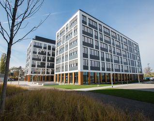 """[Wrocław] Kompleks biurowy """"Wrocław Business Garden"""" 298040"""