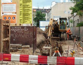 [Wrocław] Nadodrzańskie Centrum Wsparcia 40248