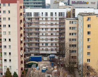 [Warszawa] Chmielna 104 - nadbudowa 414008