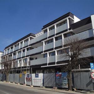 Apartamenty Kazikowskiego 12 421688