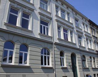 [Kraków] Remont Kamienicy, ul. Zacisze 12 440632