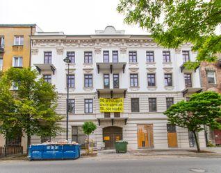 [Warszawa] Stalowa 36 480568