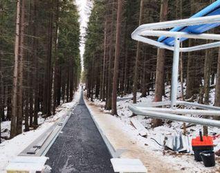 Stacja narciarska Karpacz Ski Arena 493368