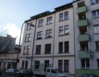 [Kraków] Remont elewacji, ul. Św. Łazarza 17 205881