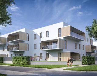 """[Warszawa] Osiedle """"Apartamenty Marymont"""" 219961"""