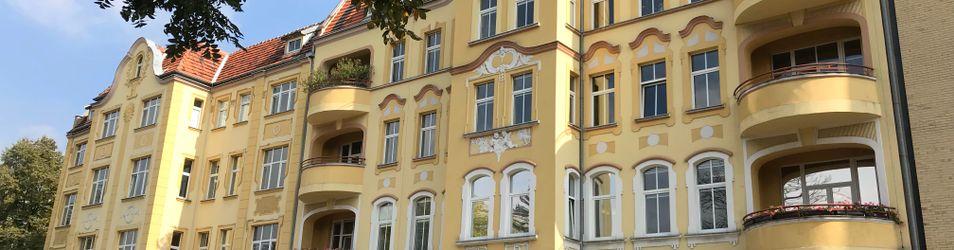Remont kamienic przy ul. Mikulicza-Radeckiego 5-7 397625