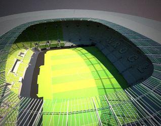 Stadion Miejski we Wrocławiu 7225