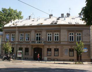 [Kraków] Remont Kamienicy, ul. Św. Gertrudy 4 285242