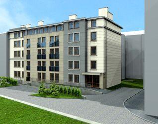 [Kraków] Hotel, ul. Lubicz 9 347450