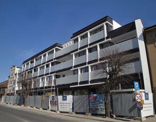 Apartamenty Kazikowskiego 12 421690
