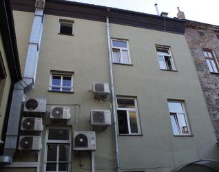 [Kraków] Remont Kamienicy, ul. Grzegórzecka 8 443194
