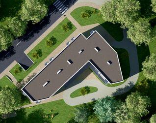 [Lublin] Budynek wielorodzinny z usługami, ul. Chodźki 25 68410