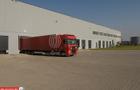 [Komorniki] Segro Logistics Park Poznań