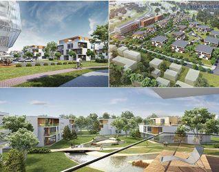 """[Gdynia] Apartamenty """"Nowe Orłowo"""" 26683"""