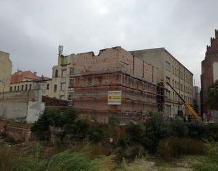 Rozbudowa Szkoły CMW Sióstr Salezjanek  291131