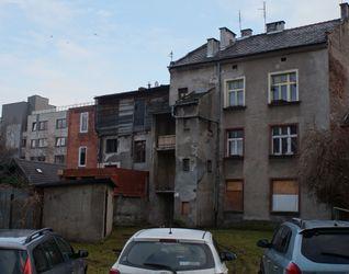 [Kraków] Remont Kamienicy, ul. Twardowskiego 49 364091