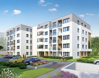 [Kraków] Apartamenty Wadowicka 365115