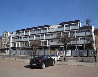 Apartamenty Kazikowskiego 12 421691