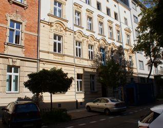 [Kraków] Remont Kamienicy, ul. Sarego 20 491323
