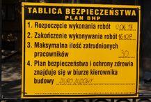 [Kraków] Ośrodek Pomocy Społecznej, ul. Helclów