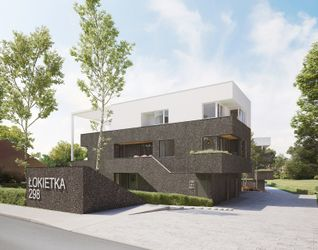 Łokietka Apartments 408838