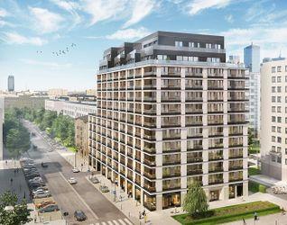 """[Warszawa] Apartamenty """"Ogrodowa"""" 414726"""