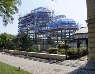 [Kraków] Ogród Botaniczny 439046